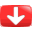 Free YouTube Video Downloader icon