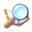 Keywords Search Tool icon
